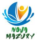 Nova_Mazury_Logo