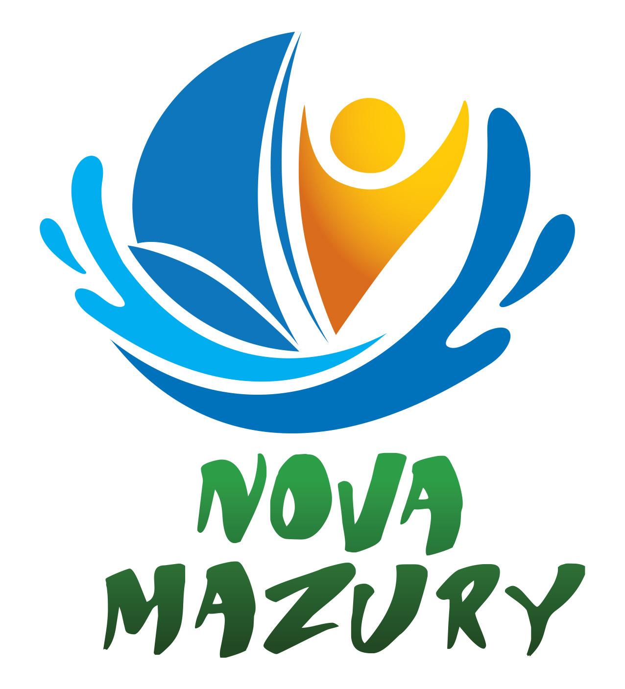 Nova Mazury